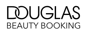 DOUGLAS BOOKING