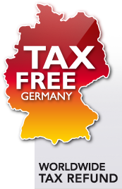Taxfree Logo 0